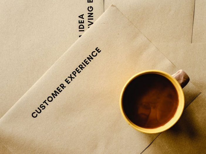 Employee experience IS customer experience