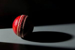 Business learnings from the Black Caps