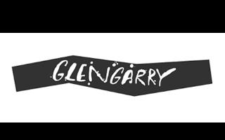 Glen Garry logo