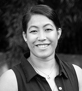 Phieng Phongsa