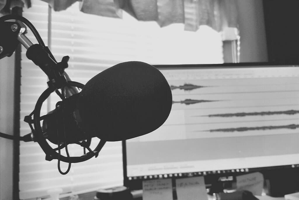 Zac on the NZ Herald pivot podcast
